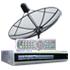 ชุดจานดาวเทียมระบบ C-Bandแบบ FIX รับดาวไทยคม2&5 ที่ตำแหน่ง78.5E ยี่ห้อ PSI ขนาดจาน150cm รีซีฟเวอร์รุ่น SSTAR3 รับได้เฉพาะช่องไทย ช่องรายการที่สามารถรับชมได้ ตั้งแต่ช่องที่ 1-83 .... ราคาพร้อมติดตั้ง4,900.-