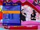 รายการวไรท์ตี้ จากทีวีไทยช่อง7