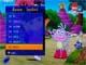Nickelodeon เป็นช่องรายการบันเทิงสำหรับทั้งเด็กเล็ก และเด้กโต ที่มีสาระประโยชนื และสามารถเพิ่มความหลากหลาย ให้กับช่องรายการเด็กของทรุวิชั่นส์