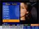 Bloombergช่องข่าว 24 ชั่วโมงสำหรับนักลงทุนโดยเฉพาะ หรือผู้ที่อยุ่ในแวดวงธุระกิจการเงิน การธนาคาร และตลาดหุ้น โดยมีการนำเสนอ ข่าวสารล่าสุด ทันเหตุการณ์ทุกนาที   พร้อมวิเคราะห์ตลาดหุ้นทั่วโลก เศรษฐกิจการเมือง รวมถึงข่าวทั่วไป