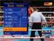 TrueSport 2 เข้าทุกจังหวะของการต่อสู้ช่องรายการที่ ฬาสไตล์ Action 24ชัวโมงที่เอาใจแฟนกีฬาที่ชอบการต่อสู้โดยเฉพาะเช่นเดิม มวยปล้ำ WWE ทั้ง Raw , Smackdown และ ECW