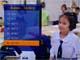 DLTV2 (Distant Learning Television) ช่องรายการศึกษาทางไกลผ่านดาวเทียม 15 ช่อง นำเสนอการเรียนการสสอนของกรมสามัญศึกษา ตั้งแต่ระดับชั้น ป.1-ม.6 ทุกรายวิชา และระดับการศึกษาชั้นวิชาชีพ พร้อมรายการสารคดีเพื่อการเกษตร