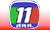 ช่องNBTฟรีทีวีไทย  วาไรตี้  บันเทิงมากมาย