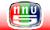 ไทยทีวีสีช่อง5ฟรีทีวีไทย  วาไรตี้  บันเทิงมากมาย