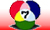 ไทยทีวีสีช่อง7ฟรีทีวีไทย  วาไรตี้  บันเทิงมากมาย
