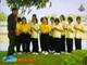 ทีวีเพื่อการศึกษาจากวังไกลกังวล หัวหิน ช่องDLTV10