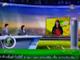 ทีวีเพื่อการศึกษาจากวังไกลกังวล หัวหิน ช่องDLTV13