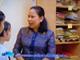ทีวีเพื่อการศึกษาจากวังไกลกังวล หัวหิน ช่องDLTV2