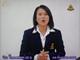 ทีวีเพื่อการศึกษาจากวังไกลกังวล หัวหิน ช่องDLTV3