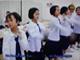 ทีวีเพื่อการศึกษาจากวังไกลกังวล หัวหิน ช่องDLTV4