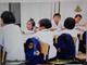 ทีวีเพื่อการศึกษาจากวังไกลกังวล หัวหิน ช่องDLTV6