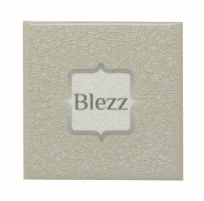 Blezz Swimming Pool Tile GP Series - Crystal Look code106