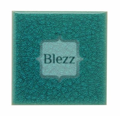 Blezz Swimming Pool Tile GP Series - Crystal Look code205