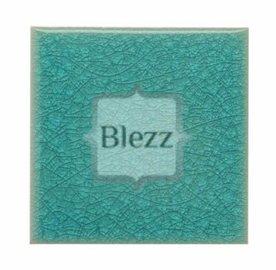 Blezz Swimming Pool Tile GP Series - Crystal Look code206