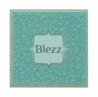Blezz Swimming Pool Tile GP Series - Crystal Look code207