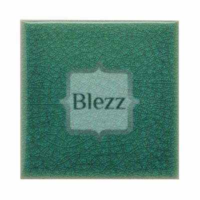 Blezz Swimming Pool Tile GP Series - Crystal Look code208
