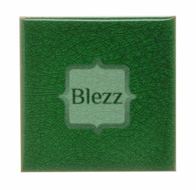 Blezz Swimming Pool Tile GP Series - Crystal Look code213