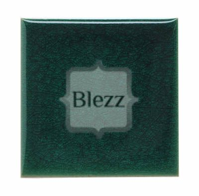 Blezz Swimming Pool Tile GP Series - Crystal Look code214