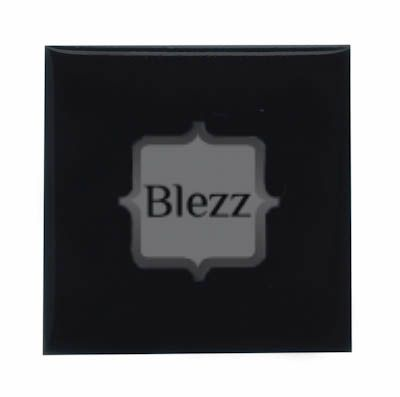 Blezz Swimming Pool Tile GP Series - Crystal Look code215