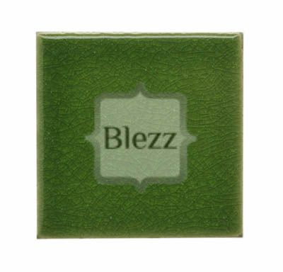 Blezz Swimming Pool Tile GP Series - Crystal Look code216