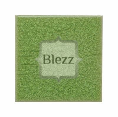 Blezz Swimming Pool Tile GP Series - Crystal Look code217