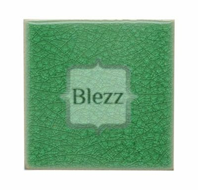 Blezz Swimming Pool Tile GP Series - Crystal Look code218