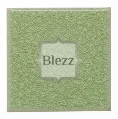 Blezz Swimming Pool Tile GP Series - Crystal Look code220