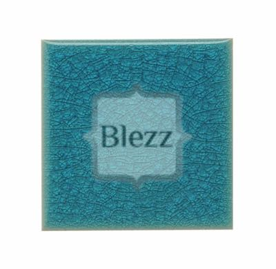 Blezz Swimming Pool Tile GP Series - Crystal Look code307