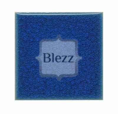 Blezz Swimming Pool Tile GP Series - Crystal Look code309
