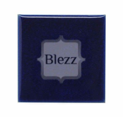 Blezz Swimming Pool Tile GP Series - Crystal Look code311