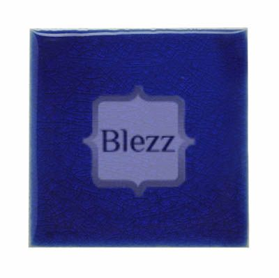 Blezz Swimming Pool Tile GP Series - Crystal Look code313