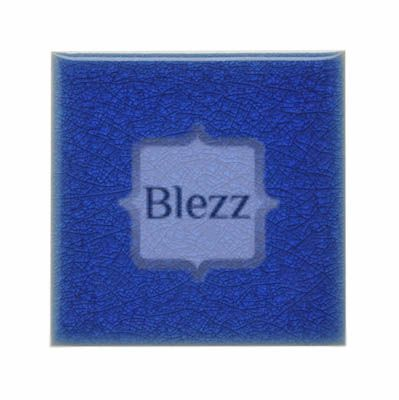 Blezz Swimming Pool Tile GP Series - Crystal Look code314