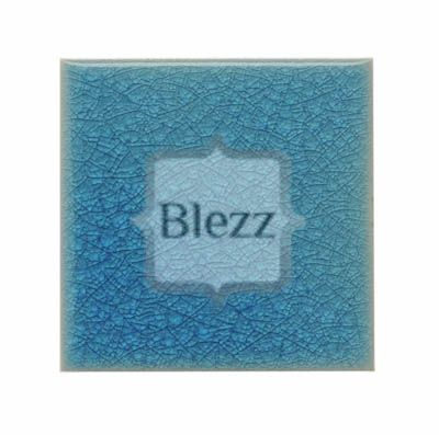 Blezz Swimming Pool Tile GP Series - Crystal Look code316