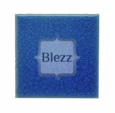 Blezz Swimming Pool Tile GP Series - Crystal Look code317