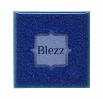 Blezz Swimming Pool Tile GP Series - Crystal Look code321