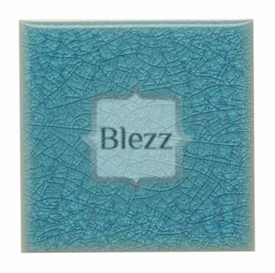 Blezz Swimming Pool Tile GP Series - Crystal Look code322