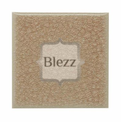 Blezz Swimming Pool Tile GP Series - Crystal Look code411