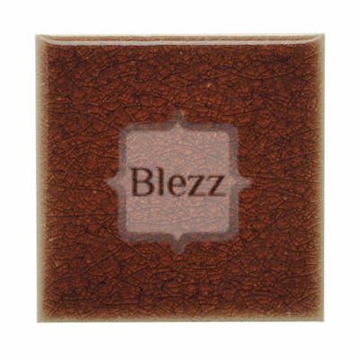 Blezz Swimming Pool Tile GP Series - Crystal Look code412