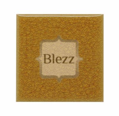 Blezz Swimming Pool Tile GP Series - Crystal Look code413