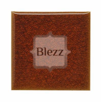 Blezz Swimming Pool Tile GP Series - Crystal Look code414