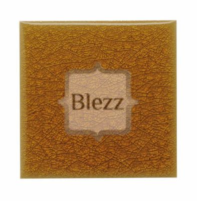 Blezz Swimming Pool Tile GP Series - Crystal Look code416