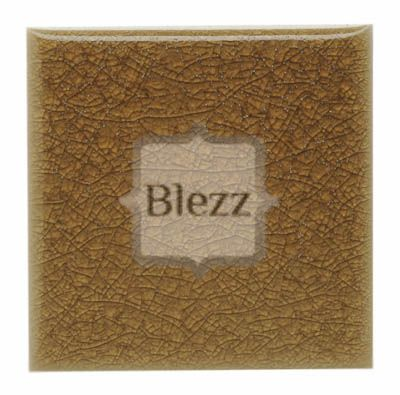 Blezz Swimming Pool Tile GP Series - Crystal Look code417