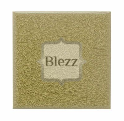 Blezz Swimming Pool Tile GP Series - Crystal Look code512