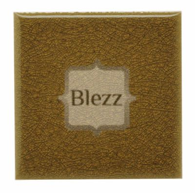 Blezz Swimming Pool Tile GP Series - Crystal Look code513