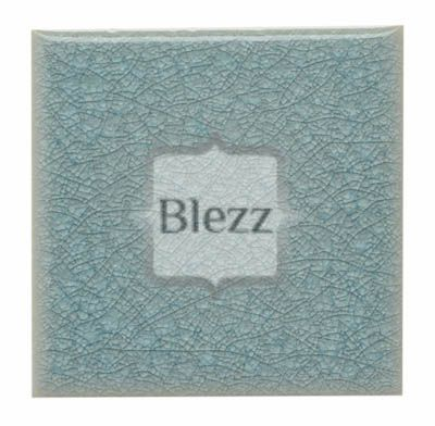 Blezz Swimming Pool Tile GP Series - Crystal Look code514