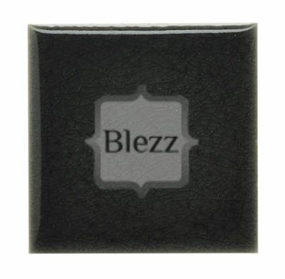 Blezz Swimming Pool Tile GP Series - Crystal Look code516