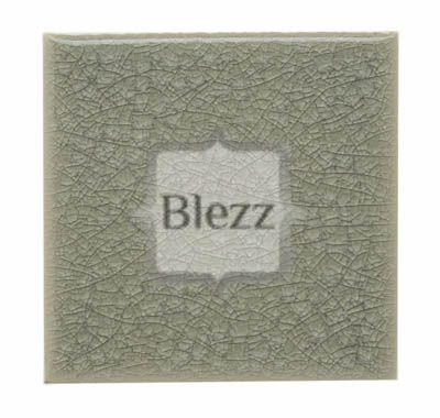 Blezz Swimming Pool Tile GP Series - Crystal Look code518
