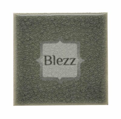 Blezz Swimming Pool Tile GP Series - Crystal Look code519