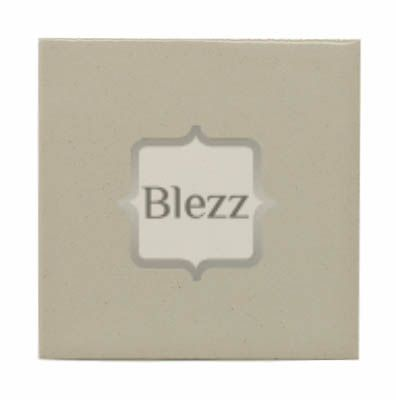 Blezz Swimming Pool Tile GP Series - Natural Look code101