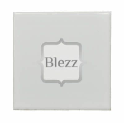 Blezz Swimming Pool Tile GP Series - Natural Look code104